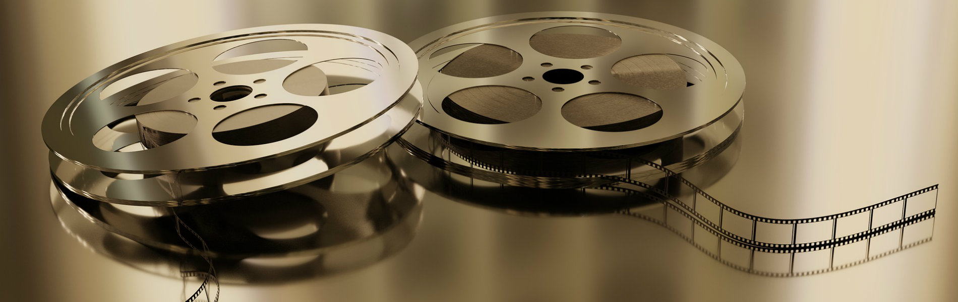FILMS-1900x600